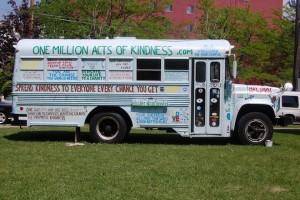 One-million-acts-of-kindness-Blog-Beneton-1