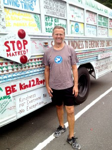 One-million-acts-of-kindness-Blog-Beneton-6