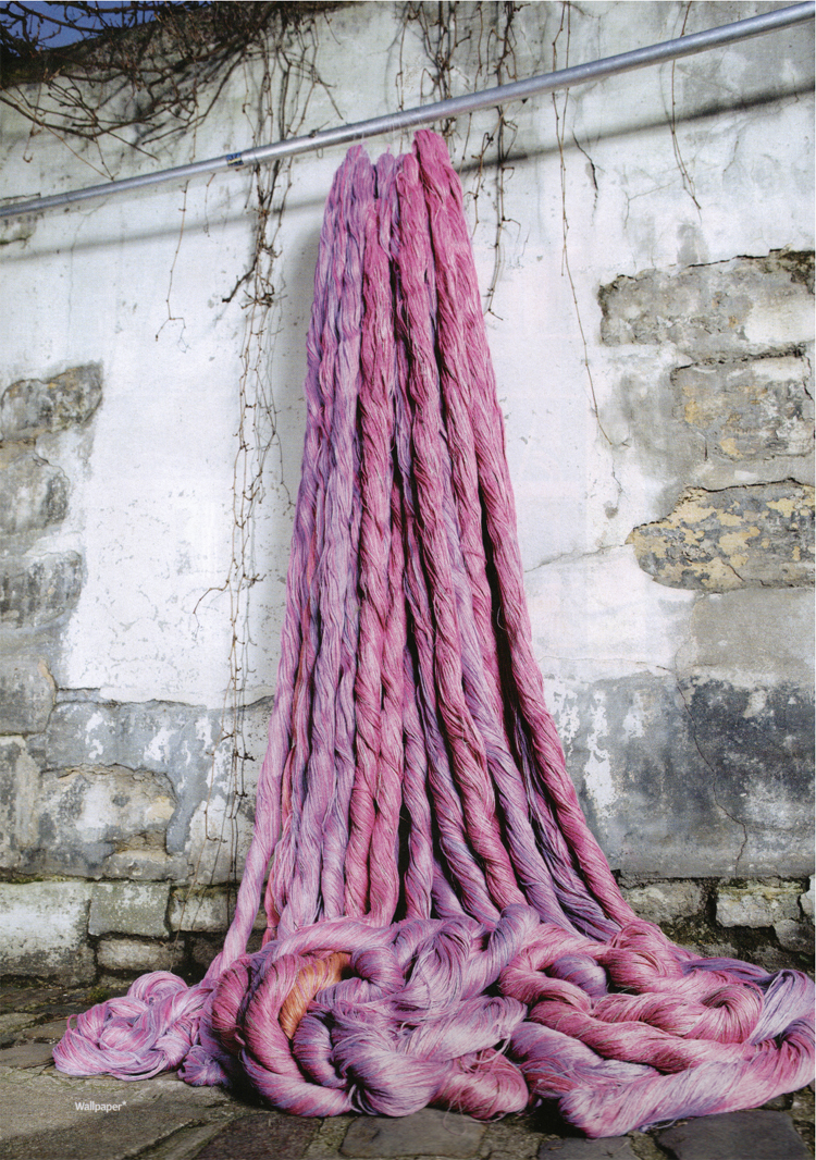 Sheila-Hicks-wallpapermagazine