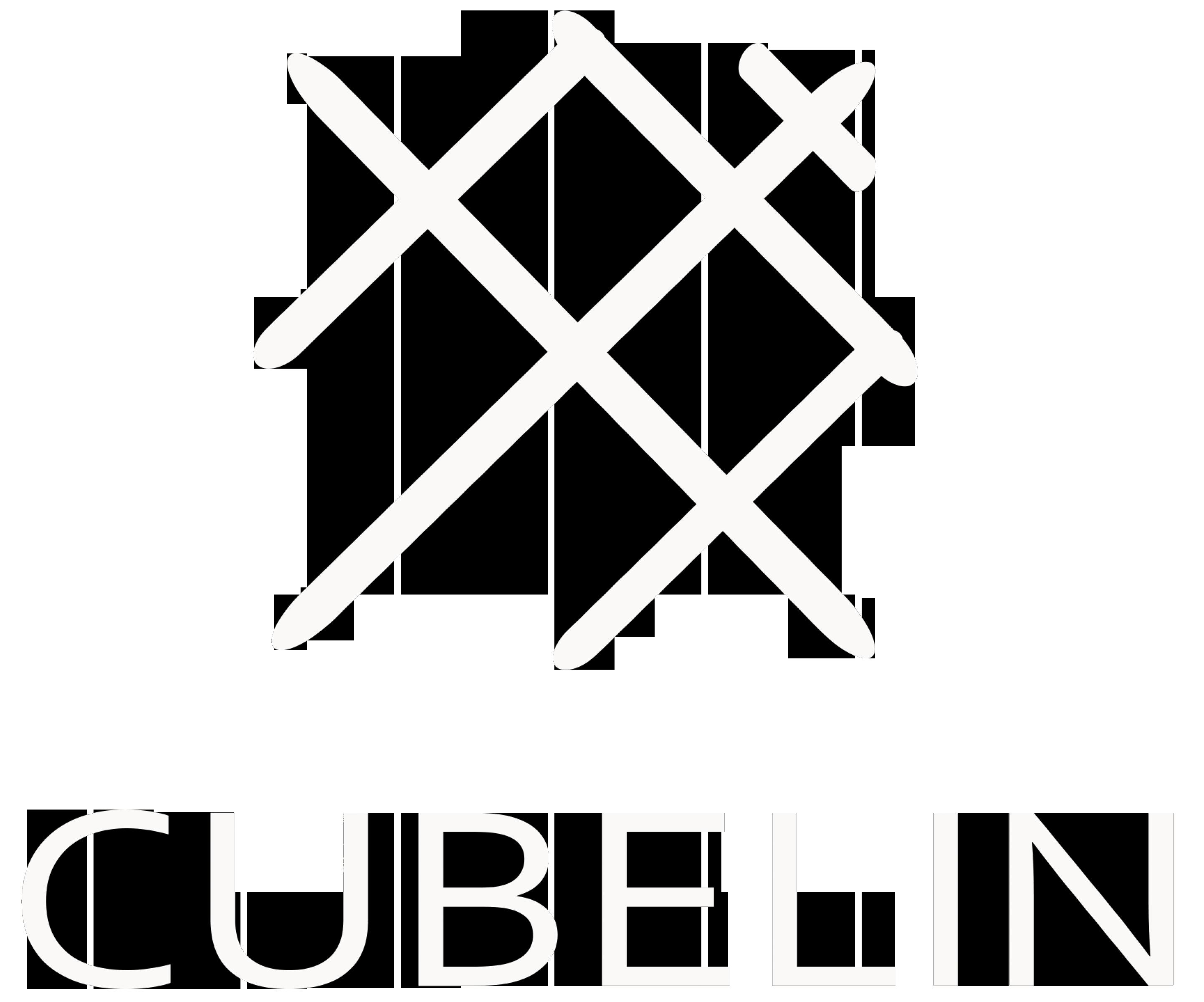 CUBELIN
